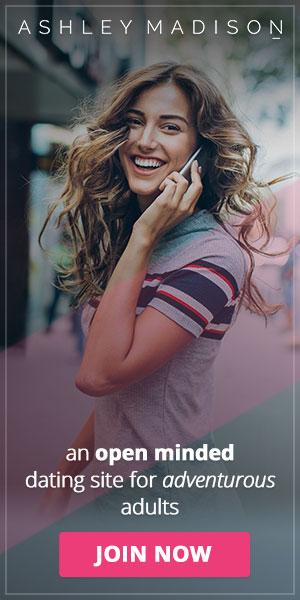 Ashley Madison - Have an affair. Married Dating, Affairs, Married Women, Extramarital Affair